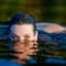 К чему снится купаться в воде чистой, грязной, прозрачной, мутной