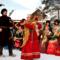 Ритуалы на Старый Новый год 2020: на деньги, любовь, удачу