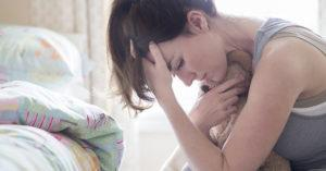 Молитвы о прощении грехов рода предков усопшего за абортированных детей
