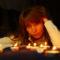 Наталья Степанова, Защитный круг от врагов и колдовства – читать онлайн полностью – ЛитРес