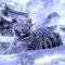 Тигр. Характеристика людей, рожденных в год Тигра || Год тигра 1974 характеристика