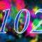 Сонник число 102