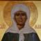 Молитва Матроне Московской о сохранении беременности