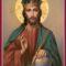 Молитва Николаю Чудотворцу на парня