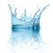 Сонник вода на полу к чему снится вода на полу во сне