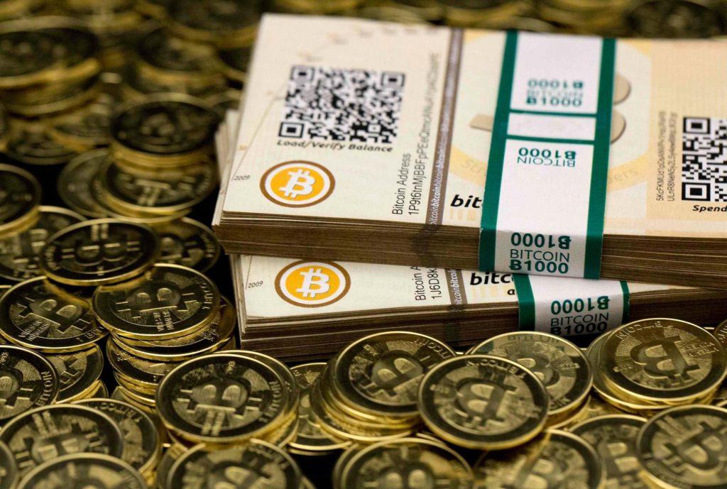 Благоприятные дни для денег – денежный лунный календарь на ноябрь 2021